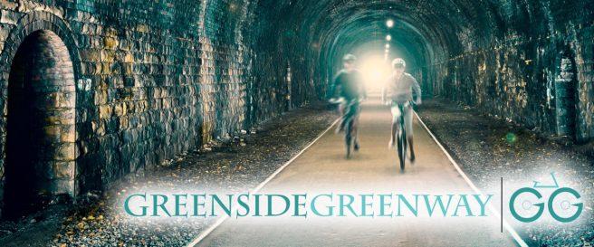 cropped-greensideheader2.jpg